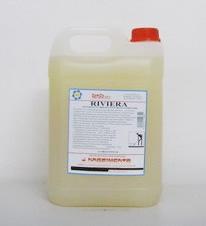 RIVIERA - Emb. 5 Lts.