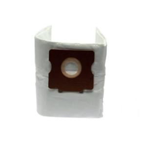 SACO DE MICROFIBRA BOX