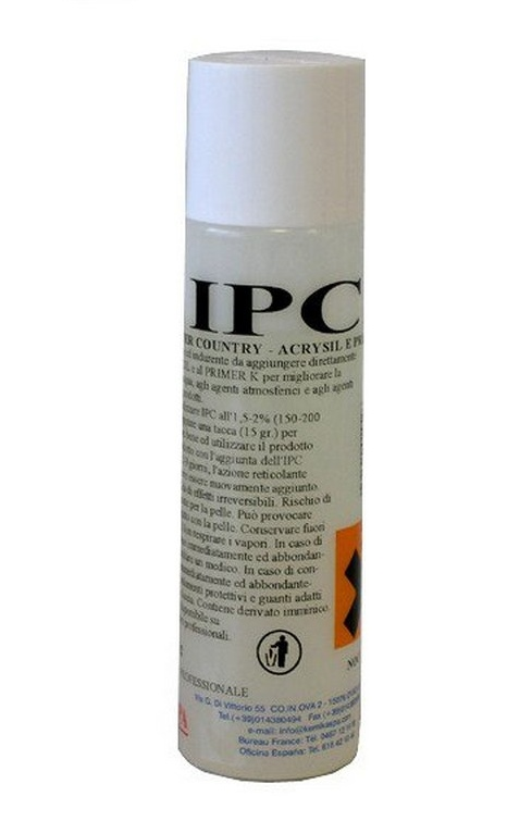 IPC - Emb. 75 Gr.