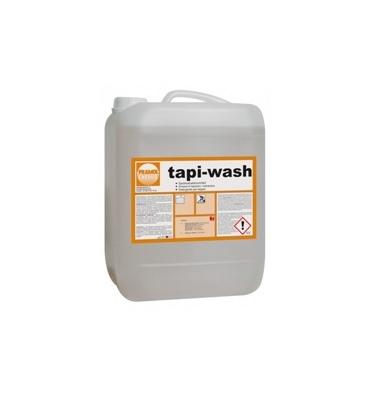 TAPI-WASH - Emb. 5 Lts.