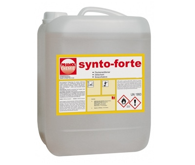 SYNTO FORTE - EMB. 5 Lts.