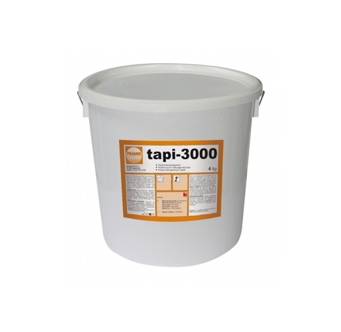 TAPIS 3000 - Emb. 4 Kgs.