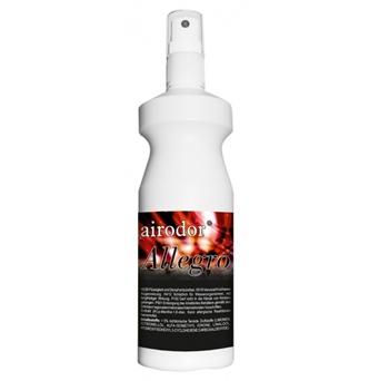 AIRODOR ALLEGRO - 200 ml