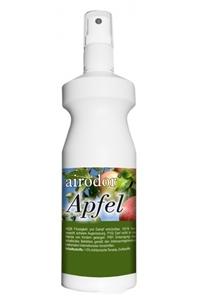 AIRODOR APFEL (MAÇA) - 200 ml