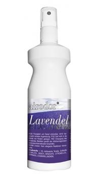 AIRODOR LAVENDEL - 200 ml