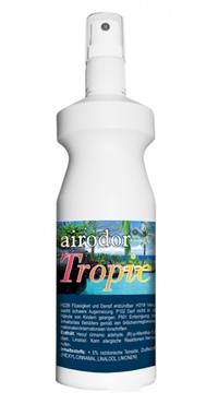 AIRODOR TROPIC - 200 ml