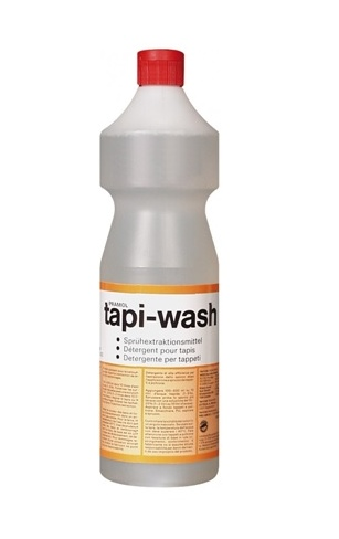 TAPI-WASH - Emb. 1 Lts.