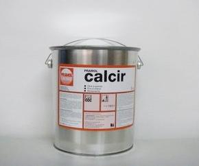 CALCIR - Emb. 5 Kgs.