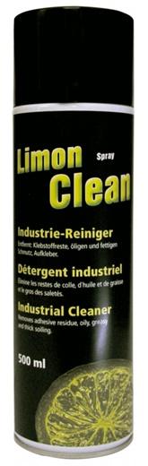 LIMON CLEAN SPRAY - 500 ml