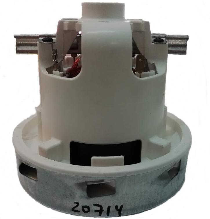 MOTOR AMETEK BS282 CP 1300W - 220/240v 50/60 M