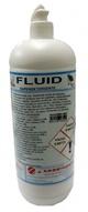 FLUID - Emb. 1 Lts.