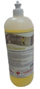 TOC FANTASY - Emb. 1 Lts. (Detergente)