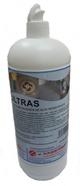 ULTRAS - Emb. 1 Lts. (CERA)